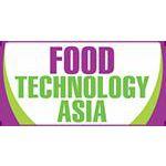2019亚洲(巴基斯坦)国际食品加工与包装技术展览会