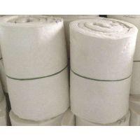 硅酸铝针刺毯的密度.硅酸铝针刺毡的性能指标实力厂家