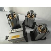 TAIYO气缸10A-6 TC50B232-S-X 低价出售日本太阳铁工