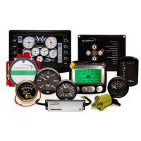 PV101-C-M02摩菲显示器总代理