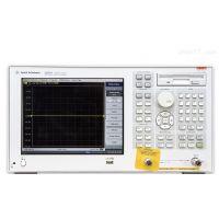 供应二手Agilent E5061A 网络分析仪