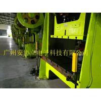 安协科技HN-1640门窗气密性检测设备传感器