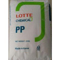 大量供应PP 韩国乐天化学 JM-365