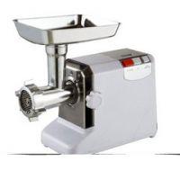 广水12型绞肉机绞馅机灌肠机7升立式加厚不锈钢灌肠机/灌香肠机的厂家
