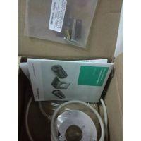倍加福AHM58N-0BAAAR0BN-1212冶金行业应用