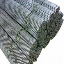 4140合金结构钢-4130圆钢深圳厂家 美国钢材牌号4340对应中国的什么材料