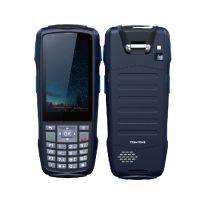 福建新大陆数据采集器PDA 智联天地N5手持终端批发价供应