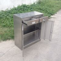 光森不锈钢工具柜@广州不锈钢工具柜