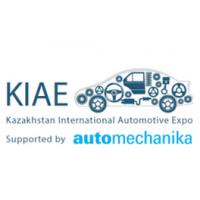 2019年中亚/哈萨克斯坦国际汽配展