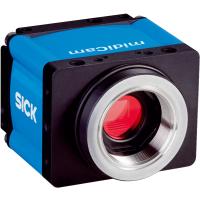 供应德国SICK施克二维图像I2D-601C订货号6060400