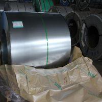 宝钢SECC-N5电镀锌耐指纹1.2mm*1250mm大量现货批发零售
