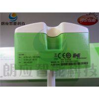 原装正品 E+E益加义 EE160-HT3XXPBB/TX004M 风管温湿度传感器