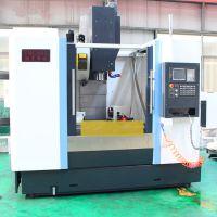 VMC855数控加工中心 大型数控加工中心 厂家直销