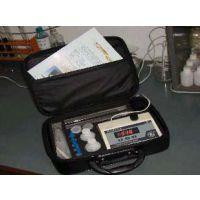 中西(LQS促销)碘量仪 型号:库号:M194854