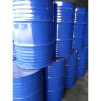 天然植物油批发棉花籽油/棉籽油/棉子油CAS8001-29-4