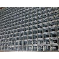 【现货供应】安平县厂家直销、铁丝电焊网片、建筑钢筋网片