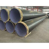 3pe防腐钢管施工规范介绍