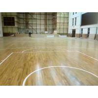 pvc球场地板 篮球场塑胶地坪 塑胶篮球场尺寸