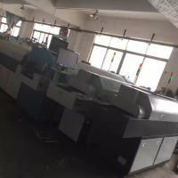 深圳东莞二手贴片机,回流焊,全自动印刷机,AOI等SMT设备回收