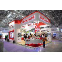 2019中国(北京)国际传感器技术与应用展览会