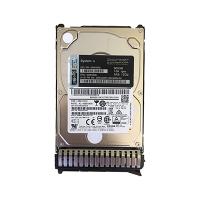 联想/IBM服务器硬盘X3650M5和X3850X6专用 500G 7.2KSAS编号00AJ121