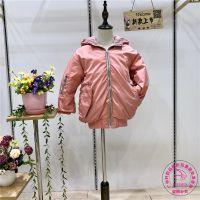 武林兵团纯羽绒童装 国内一二线品牌童装货源哪家好?