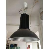 厂家供应遥控灯具升降器 体育馆LED照明灯 全智能遥控灯具升降机