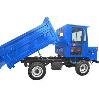 四川拉肥专用四不像/高明区到货就可以开的四轮拖拉机/复杂地形可使用的四不像