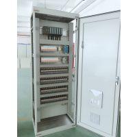 PLC控制柜【雷恒控制设备(北京)】
