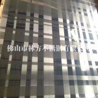 无锡彩色不锈钢厂家 酒店彩板 会所彩板供应