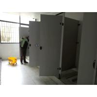 漳州地板防滑处理 厦门思众宏装饰工程供应