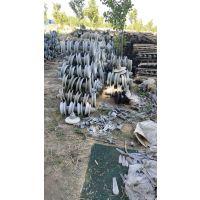 回收玻璃绝缘子 回收陶瓷绝缘子 回收复合绝缘子 回收电力金具