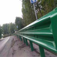 临夏积石山高速公路护栏-防护栏-施工现场可做防撞栏