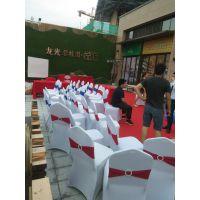佛山创美物料公司低价出租年会桌椅庆典折叠椅商业演出演艺设备租赁一手商