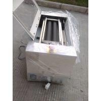 重庆市迈峰 清洗机械设备 专业清洗设备 价格合理