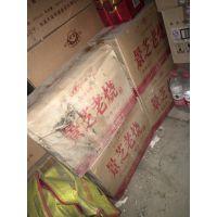 2008年景芝老烧酒44度浓香型白酒