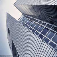 厂家直销铝单板 铝方通 铝扣板 铝蜂窝板 铝窗花