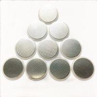 纽扣电池壳/CR2016 CR2025 CR2032扣式电池壳