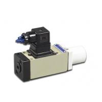 原厂直供HYDAC 温度继电器 ETS-386-3-150-000祥树供应殷工优质报价