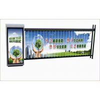 奥琪瑞智能郑州停车场系统,河南道闸杆,直杆,栅栏,广告道闸,南阳车牌识别系统
