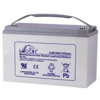 理士电池DJM12100 不间断电源电池 理士12V100ah EPS铅酸蓄电池