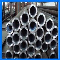 无锡厂家供应20crmo(GB/T3639)精密光亮管 冷拉异型无缝管 保质保量