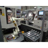 桁架机械手和关节机器人各自有什么优势和缺点-桁架机械手和关节机器人的区别