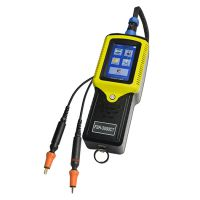 FUGUANG/福光电子 FBR-5000CT 蓄电池内阻测试仪