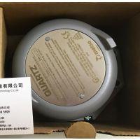 电动执行机构I/O板MME812【-生产利率】