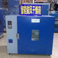 四川实验室干燥箱厂家 成都高温烘箱 恒温干燥箱现货