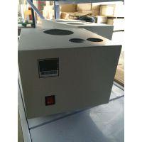 陕西汉蔚实业冷却气用CEMS用双路冷凝器,除湿器