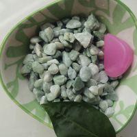 厂家批发污水处理用鹅卵石 天然鹅卵石 3-5公分鹅卵石