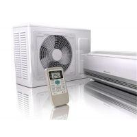 西安龙首村附近服务好的空调移机公司