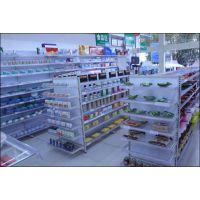 武汉连锁药店货架该如何选择